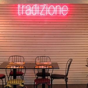 Pizza Bistrot Milano via Garigliano: nel quartiere Isola per gli amanti dei sapori napoletana
