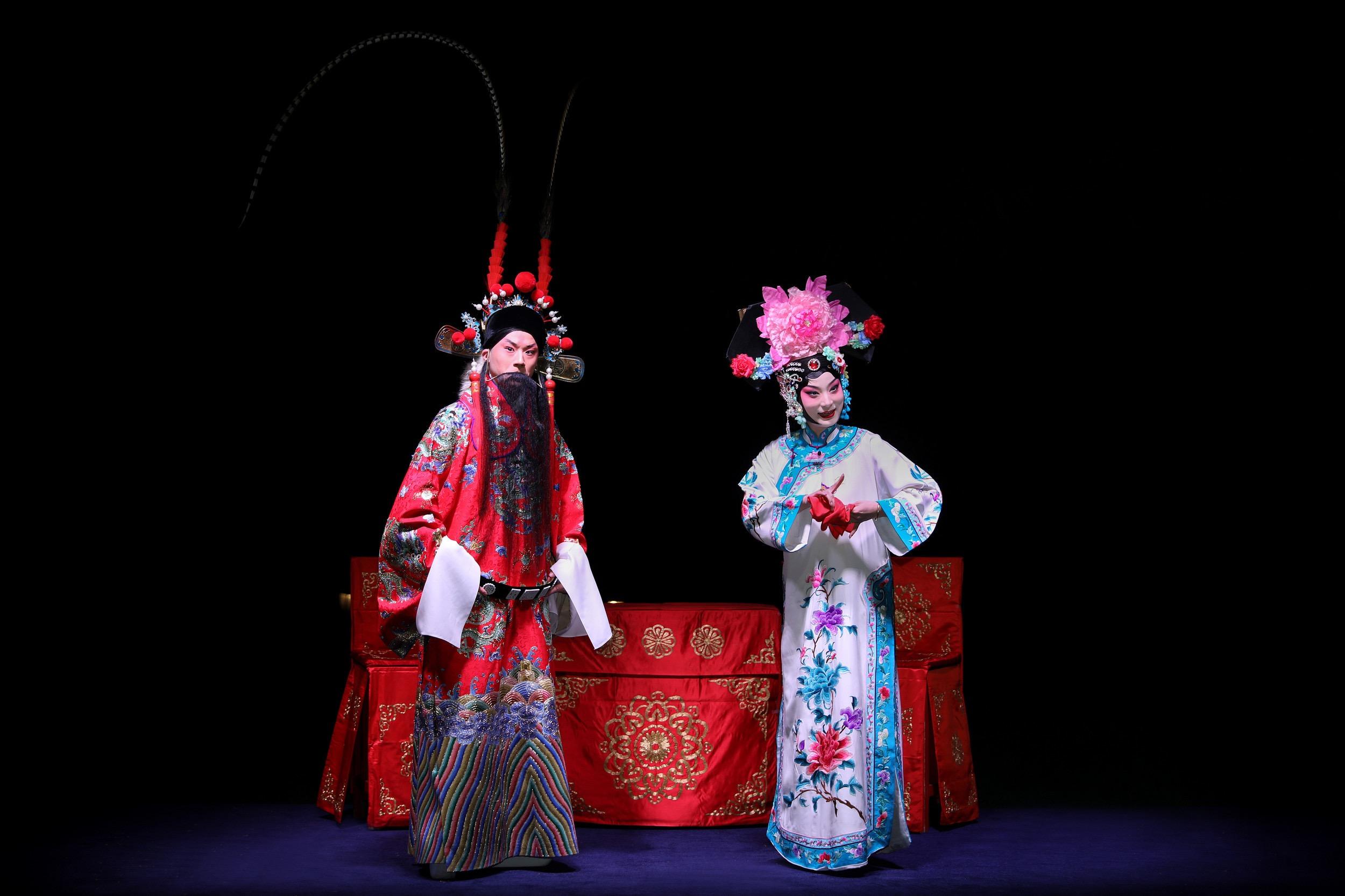 Prada Shanghai Rong Zhai