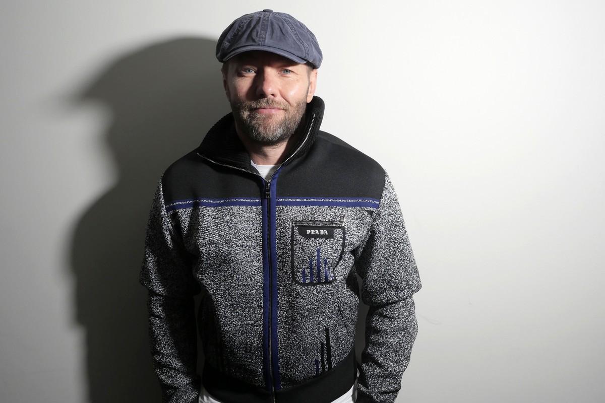 Prada Spotify profilo ufficiale