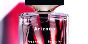 Profumo Arizona Proenza Schouler: Collector Edition, lo spirito inebriante del deserto