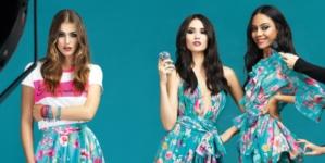 Profumo B. Blumarine 2019: la nuova fragranza femminile