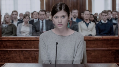 "Quicksand serie tv Netflix: la nuova serie svedese ispirata al romanzo ""Sabbie mobili"""