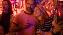 Tales of the City Netflix 2019: svelate le immagini della nuova serie tv e il teaser