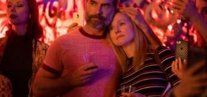 Tales of the City Netflix 2019: svelate le immagini della nuova serie tv