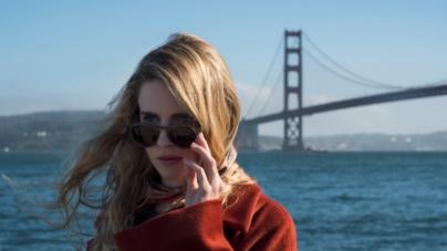 The OA stagione 2: torna la serie originale Netflix, il trailer