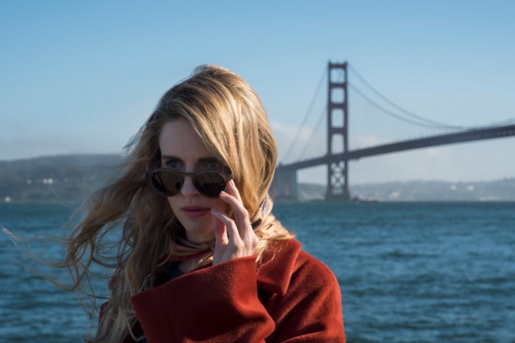 The OA stagione 2: torna la serie originale Netflix, il trailer