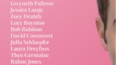 The Politician Netflix 2019: la nuova serie con Ben Platt e Gwyneth Paltrow