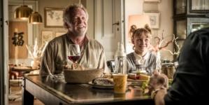 Un viaggio indimenticabile film 2019: la pellicola con Nick Nolte e Matt Dillon