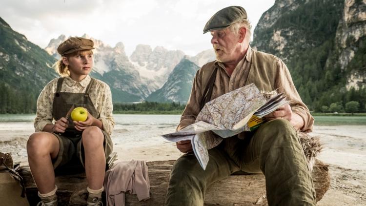 Un viaggio indimenticabile film 2019