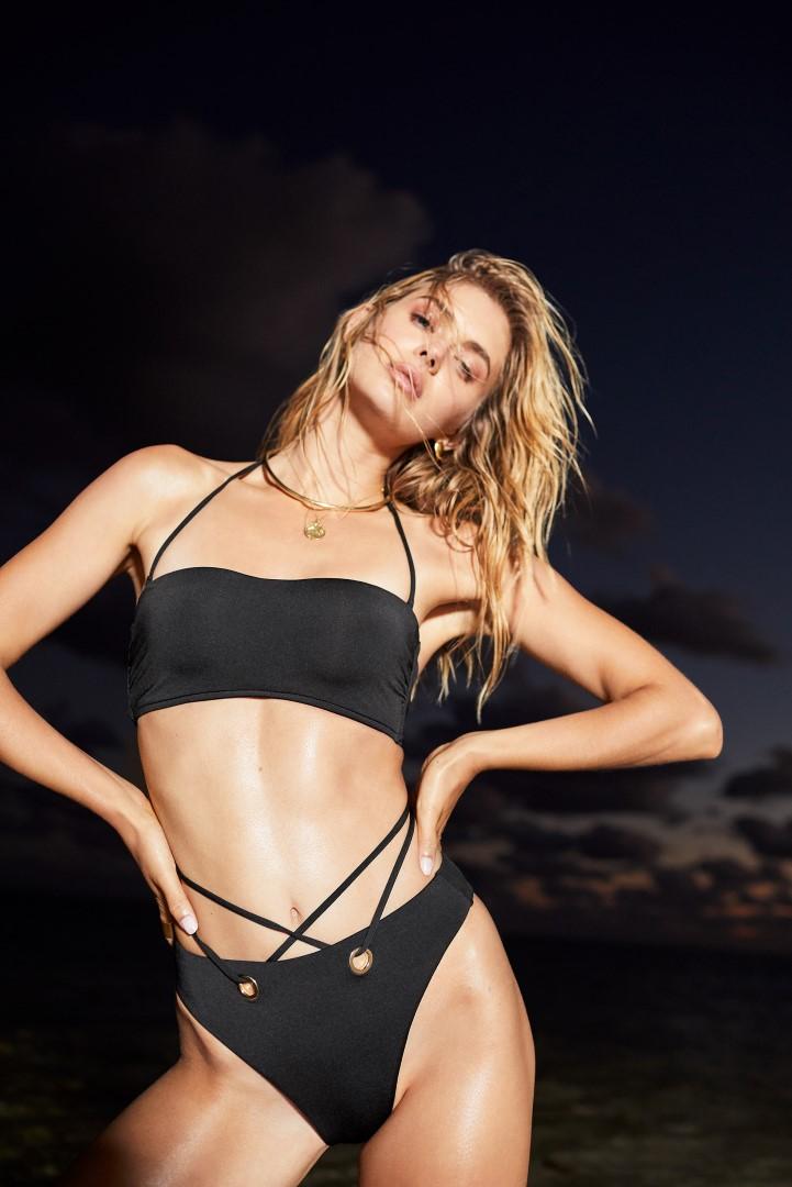 Victoria's Secret costumi da bagno 2019