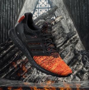 adidas Game of Thrones sneakers: le running in edizione limitata per i fan della serie