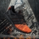 adidas Game of Thrones sneakers: le running in edizione limitata per i fan della serie