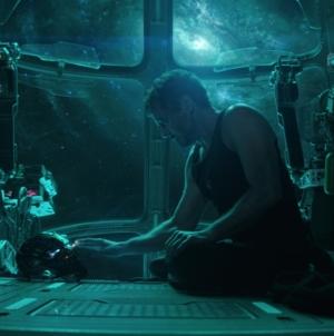 Avengers Endgame recensione: il finale epico della saga cinematografica