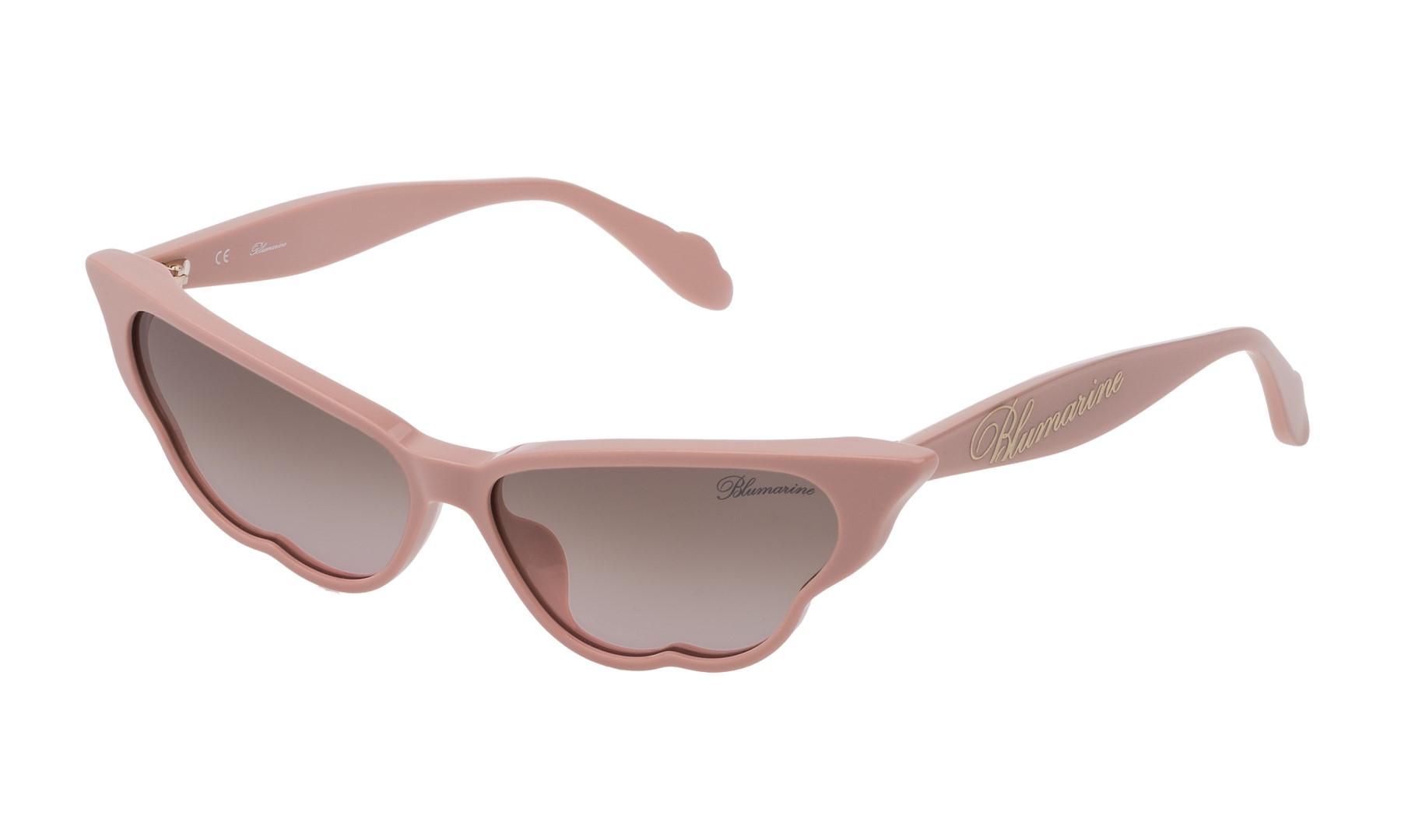 Blumarine occhiali da sole GDL