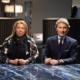 Bugatti Home collezione 2019: l'intervista a Stephan Winkelmann e Raffaella Vignatelli