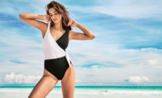 Calzedonia catalogo costumi 2019: le nuove proposte beachwear per l'estate
