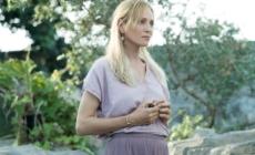 Chambers Netflix Uma Thurman: la nuova serie horror, il trailer e le immagini