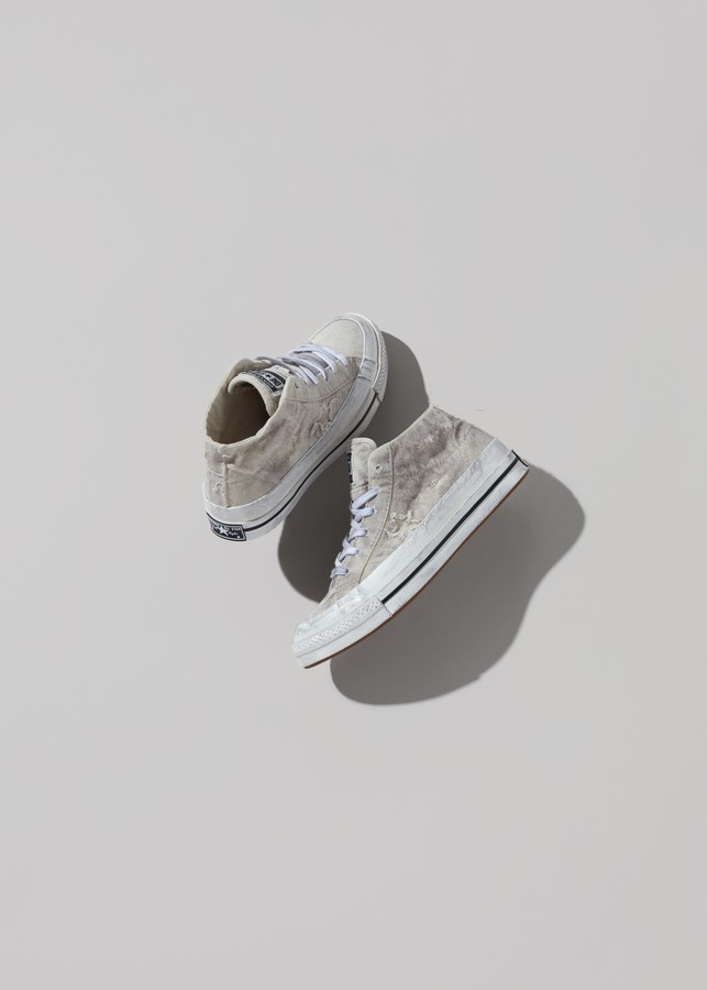 Converse primavera estate 2019