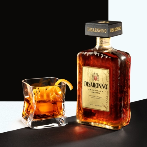 Disaronno Day cocktail 2019: l'evento The Longest Shift in tutto il mondo