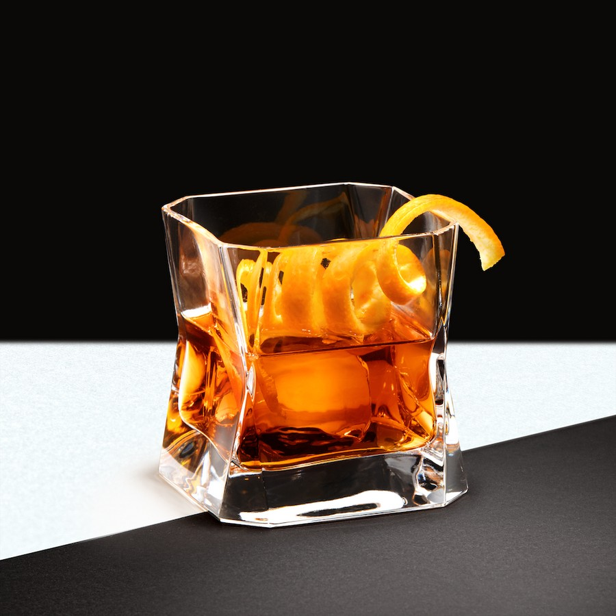 Disaronno Day cocktail 2019