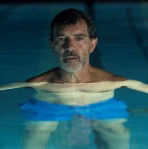 """Festival Cannes 2019 film: """"Dolor y Gloria"""" di Pedro Almodóvar, il trailer e le immagini"""