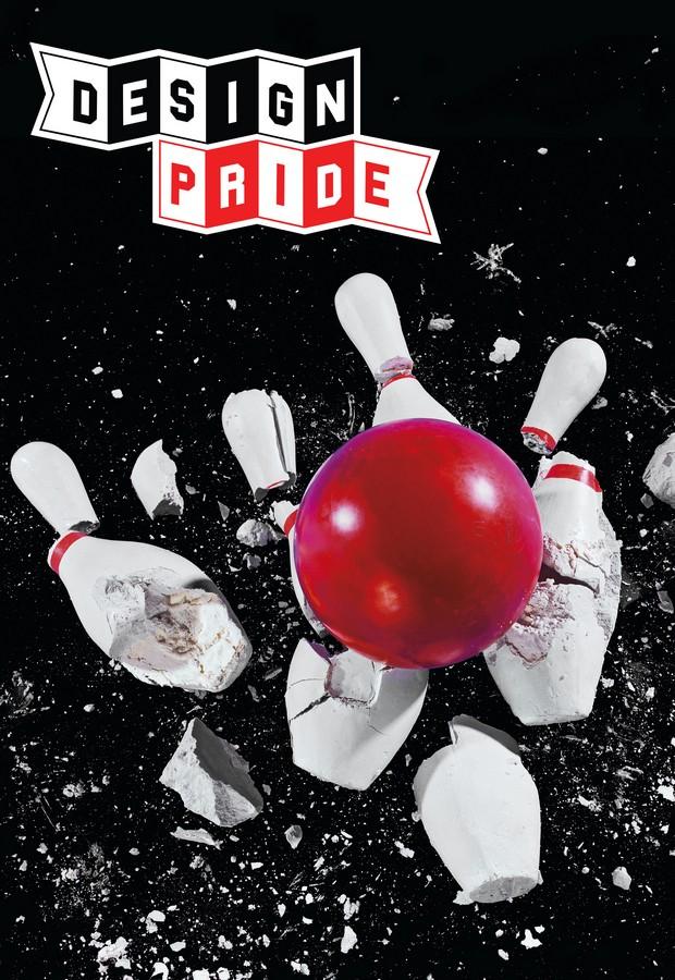 Fuorisalone 2019 Design Pride