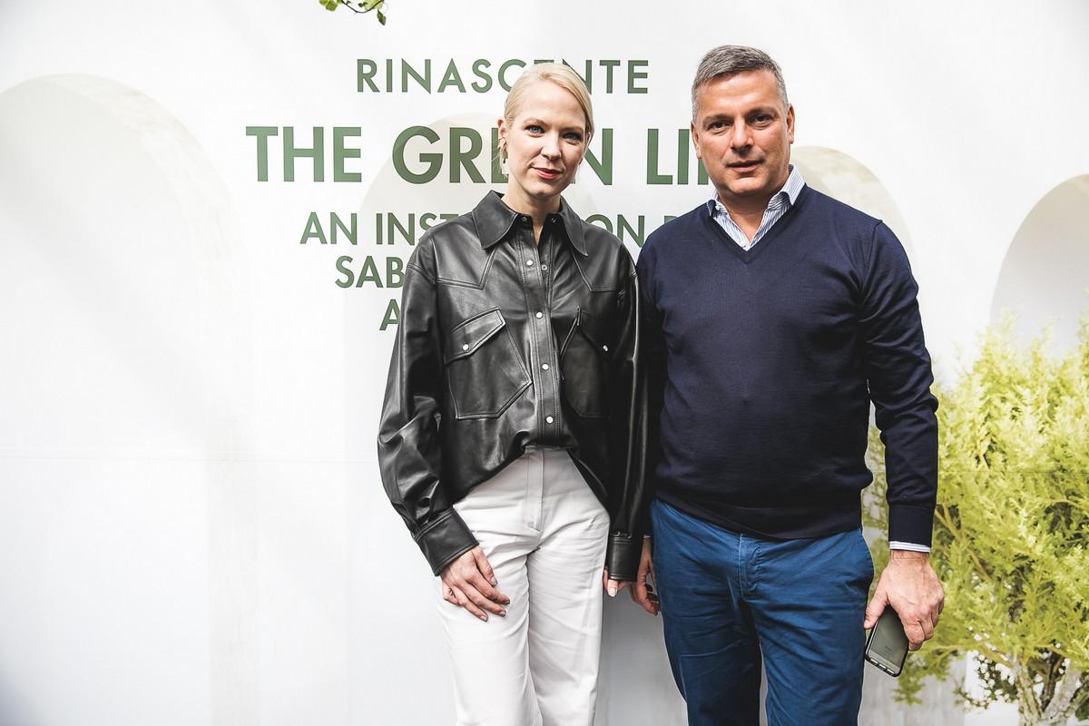 Fuorisalone 2019 La Rinascente Milano