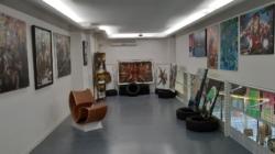 Fuorisalone 2019 mostra J'Accuse: l'evento che unisce graffiti, arte e moda