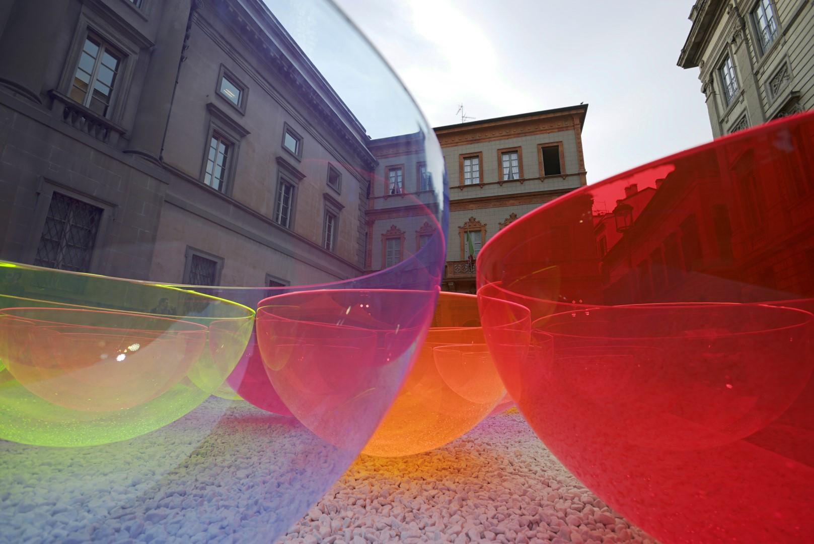 Fuorisalone Milano 2019 Nemozena