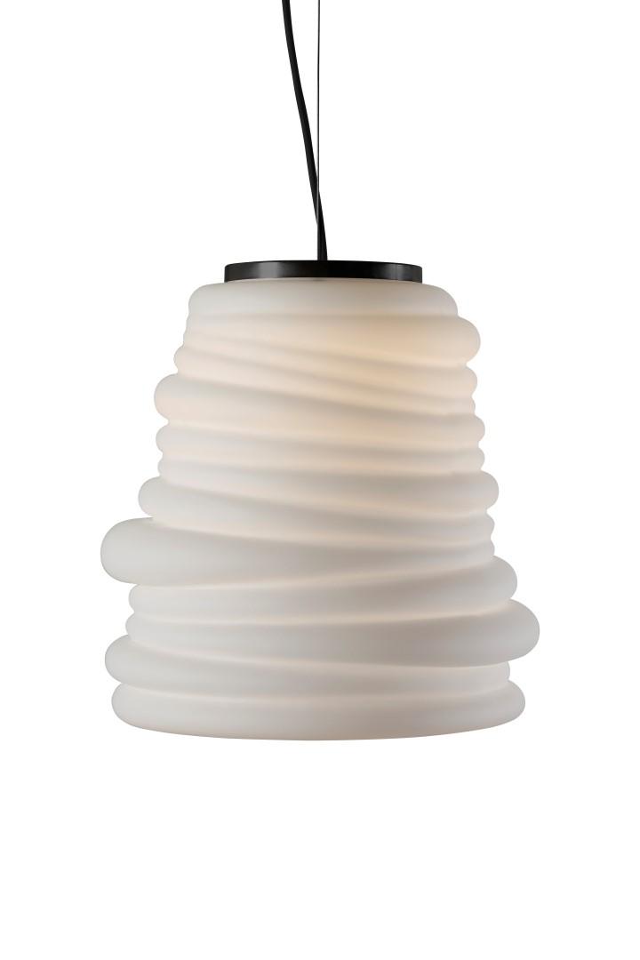 Karman lampade sospensione 2019