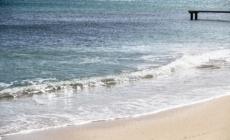La Réserve à la Plage Saint-Tropez: il nuovo stopover chic a Pampelonne