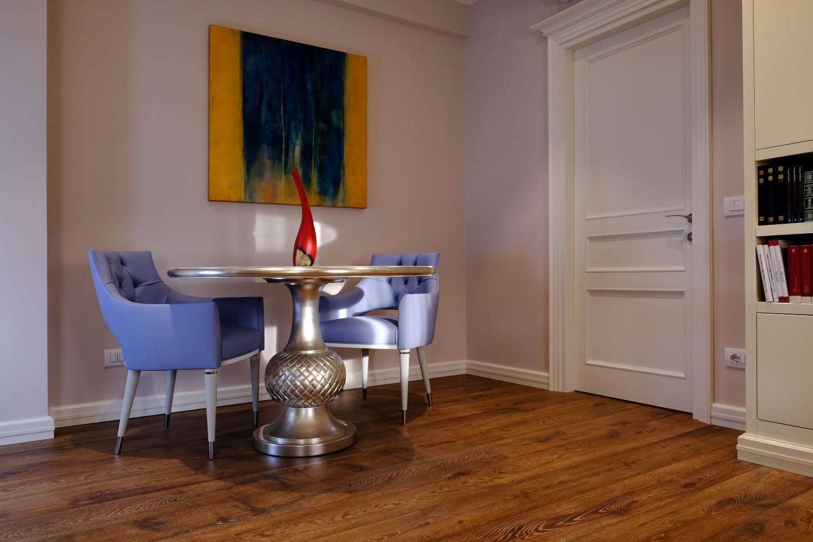 Lords Luxury Suites Roma