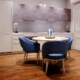 Lords Luxury Suites Roma: l'apart-hotel con prestigiose suites di design