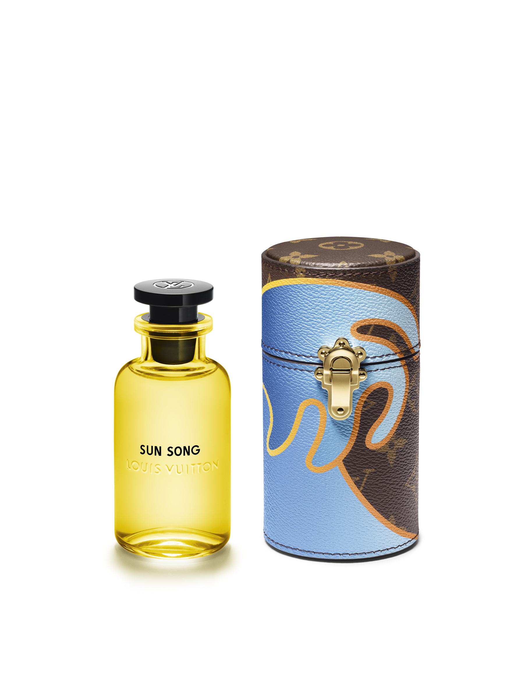 Louis Vuitton Profumi di Colonia