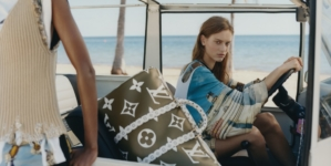 Louis Vuitton borse estate 2019: la nuova capsule collection dal mood pop