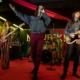 Maneskin Milano concerto metropolitana: lo show live a sorpresa, video e foto