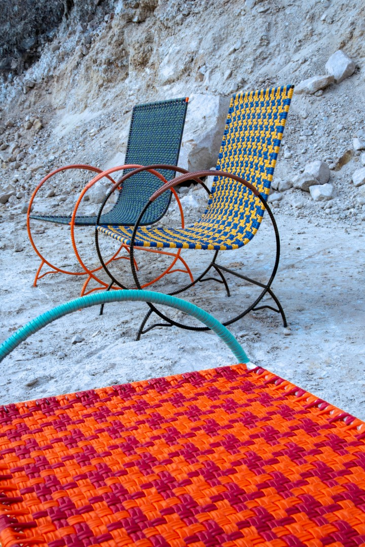 Milano Design week 2019 Marni