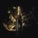 Moët & Chandon Imperial 150 anniversario: il party per l'icona globale dei festeggiamenti