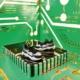 Motorola Puma sneaker 2019: moda e tecnologia in stile retrò anni '80