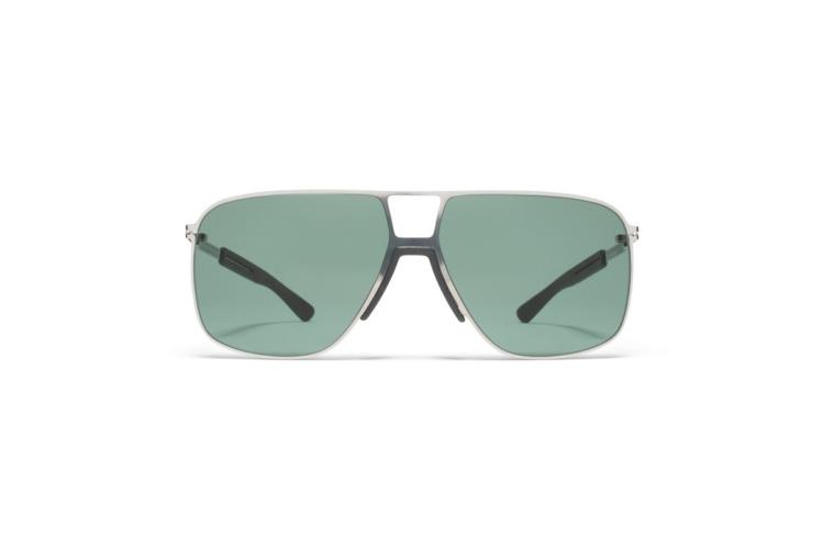 Mykita Mylon occhiali da sole 2019