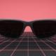 Mykita Mylon occhiali da sole 2019: lo stile futuristico