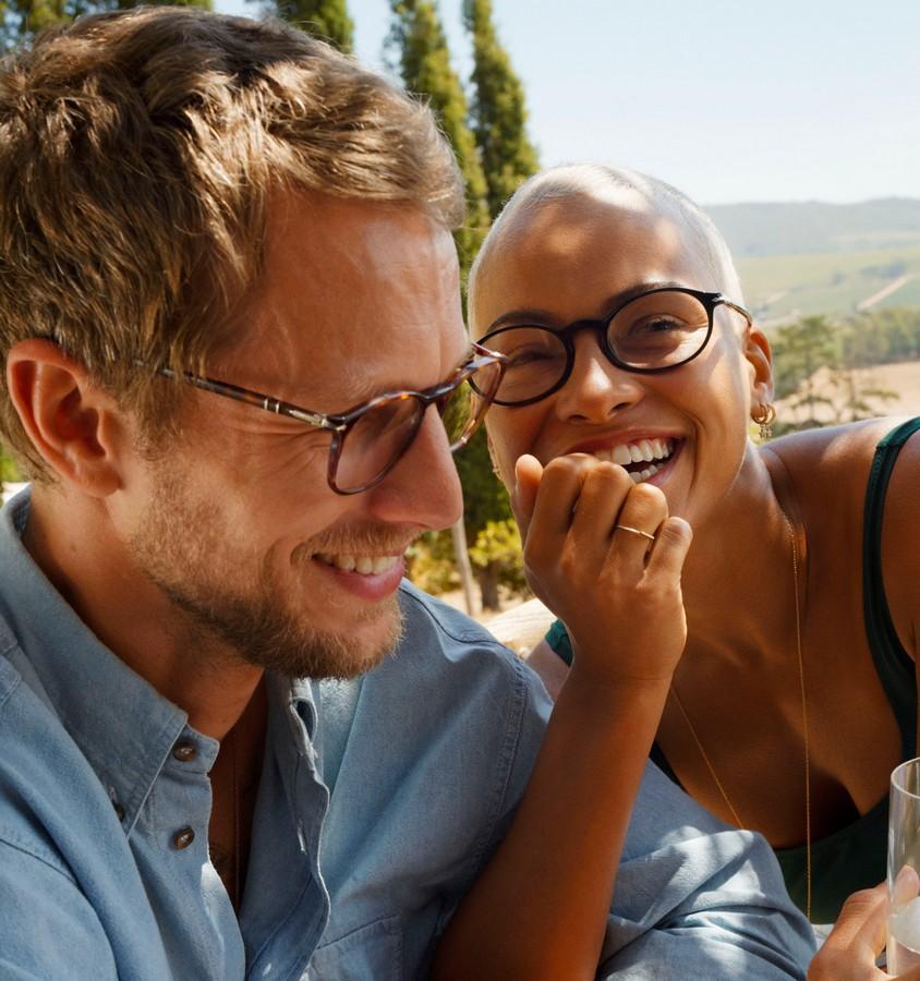 Persol occhiali da sole 2019