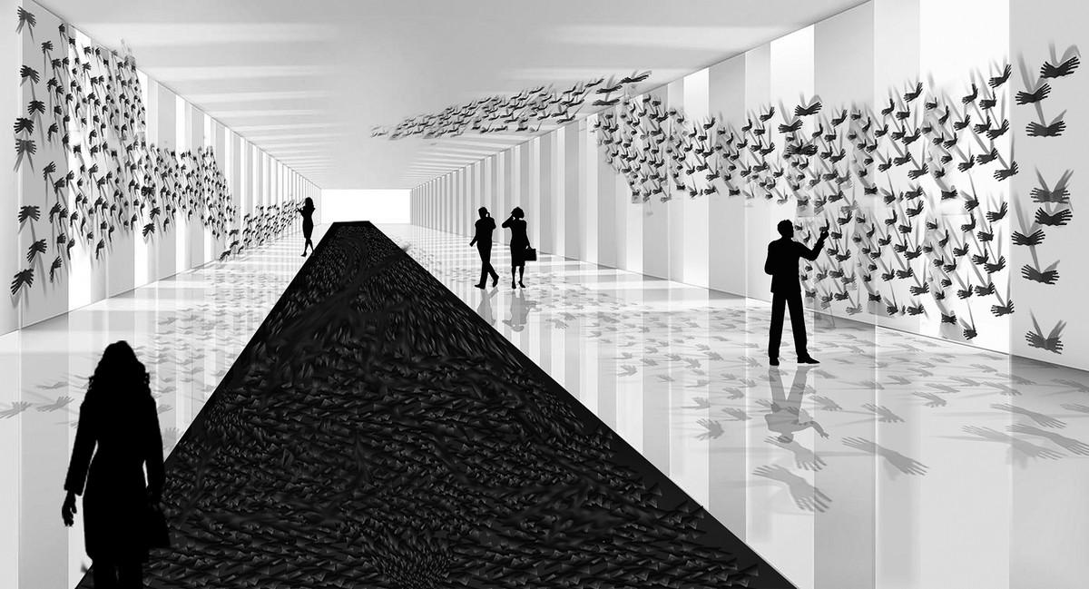 Porta Venezia in Design 2019