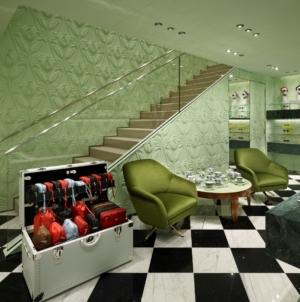 Prada MonteCarlo boutique 2019: due nuovi store per le collezioni uomo e donna