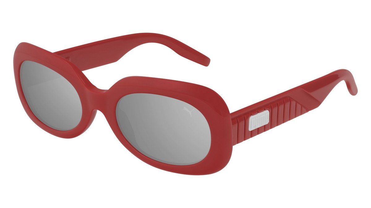 Puma occhiali da sole 2019