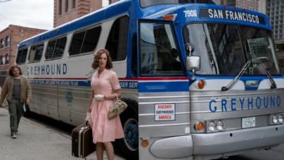 Tales of the City Netflix 2019: svelate le immagini della nuova serie tv e la featurette
