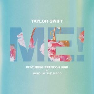Taylor Swift Me nuovo singolo: il video ufficiale immerso nelle atmosfere degli anni '60
