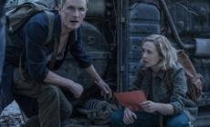 The Rain 2 Netflix: la seconda stagione della serie danese, il trailer