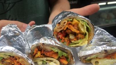 Tour gastronomico New York: le migliori food experience distretto per distretto
