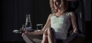 What If Netflix 2019: la nuova serie tv con Renée Zellweger, il trailer e le immagini